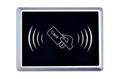 河北旭龙电梯刷卡IC卡智能门禁读卡器厂家直销