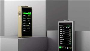 新的频闪照度计PHOTOT-200F手持式ballbet贝博注册便携性测量仪恩慈