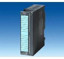 西门子PLC维修6ES7 322-8BH01-0AB0