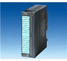 西门子PLC维修6ES7 322-1HF01-0AA0