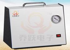 无油微型真空泵|进口隔膜泵