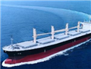 上海进口德国工业 HASKEL sealkit 57340