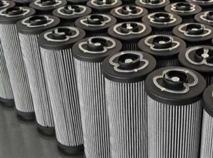 盖米(gemue)阀门,mahle过滤装置,,niles轴承密封,MP Filtri翡翠滤芯