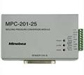 日本Minebea 模具内压测量仪 MPC-201-25