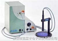 台式薄膜探针反射仪