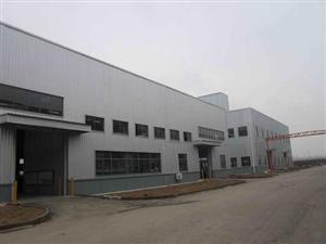 东莞市钢结构厂房检测鉴定办理公司那里有#东莞市新闻头条