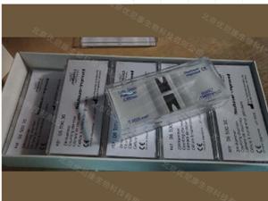 德国原装进口Marienfeld血球计数板/血球计算盘/血细胞计数板 0650010  0650030
