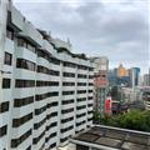 延安市房屋检测鉴定机构陕西建诚房屋加建质量检测报告申请