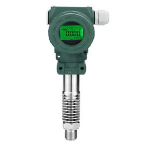 高温型压力变送器2088 壳体型压力变送器4-20ma高精度