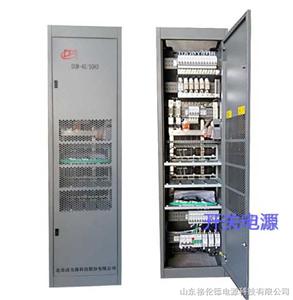 动力源DUM-48/50H3,动力源高频直流开关电源DUM-48/50H3通信48v600A