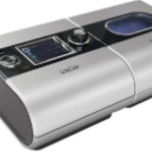S9 AutoSetT瑞思迈呼吸机