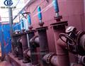 国彪超声选矿预处理 超声波浆料处理 超声波分散乳化