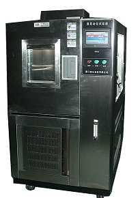 臭氧耐气候测试箱(按键式)