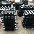 27GL-1刮板厂家直销 煤机刮板27GL-1质量保证 量大优惠