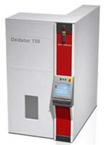 Centrotherm 快速退火炉/快速热工艺设备-c.RAPID 150/RTP 150