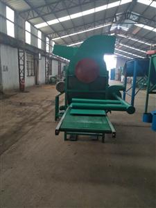 河南省饼干破碎机生产厂商定制-临沂大华机械厂