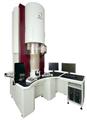 日本JEOL台式扫描电子显微镜