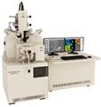 日本JEOL 场发射电子探针显微分析仪