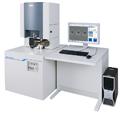 日本JEOL 聚焦离子束加工观察系统