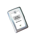 迪姆动态心电记录仪dms300-3A