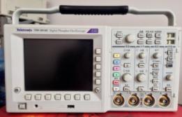 专业收购泰克MDO4054-3 混合域示波器