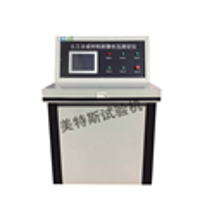 微机控制.土工合成材料耐静水压测定仪&规格&标准&操作指南