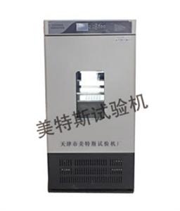 土工合成材料调温调湿箱MTSGB-02