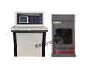 微机控制土工合成材料耐静水压测定仪(多试样法)MTSJT-13A
