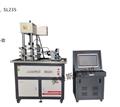 TSY-12型土工合成材料直剪仪(ZG-SYJMTS)科研中心