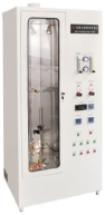 MTSDL-2电线电缆燃烧测试仪《用途及适用标准》
