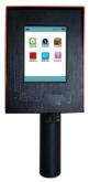 MTSD-1C逆反射标志测量仪〈功能特点〉