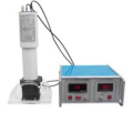MTSD-1A逆反射标志测量仪《技术指标》