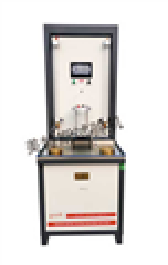 TSY-23型《土工膜渗透系数测定仪》最大压力:1MPa