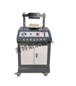 气动冲片机适用范围,气动冲片机使用方法