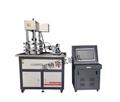 微机控制JBO电竞比赛合成材料拉拔直剪摩擦测试系统TSY-14(美特斯新品)