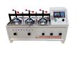 电动防水卷材不透水仪使用说明书,防水卷材不透水仪结构图