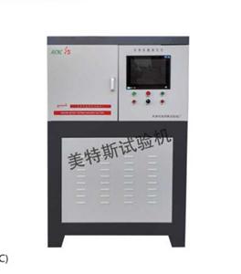 供应DRCD-3030型智能化导热系数竞博lol美特斯厂家
