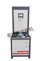 美特斯TSY-1C型土工合成材料透水性测定仪厂家直销