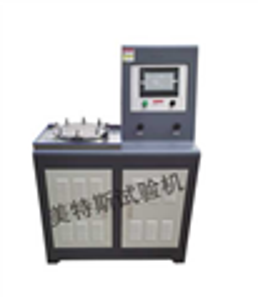 土工合成材料耐静水压测定仪TGE50-2006