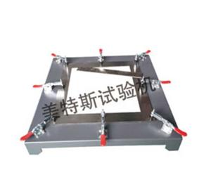 天津涂膜模框价格,涂膜模框使用方法