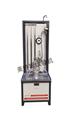 土工合成材料於堵试验仪厂家直销,於堵试验仪使用方法