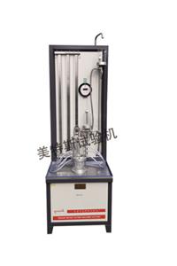 土工合成材料於堵试验仪SL/T