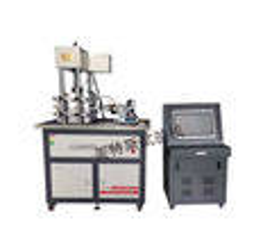 JBO电竞比赛合成材料直剪仪ASTMD5321标准
