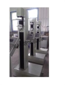 DL系列电子拉力试验机