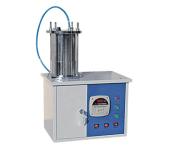 MTSH-33型压力过滤装置