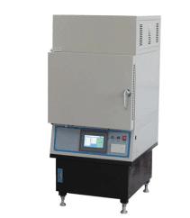 燃烧法沥青分析仪MTSH-36型
