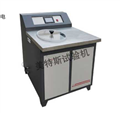 MTSY-4数显式陶瓷吸水率测定仪
