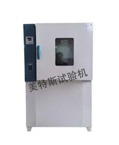 TSY-28热空气老化箱