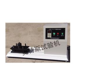 TSY-10土工布磨损试验仪