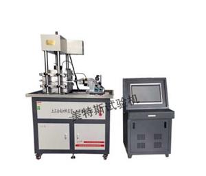 TSY-12A型微机控制beplay软件下载合成材料直剪仪